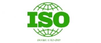 ИЛЦ ООО «ГК РЭИ» перешел на применение ГОСТ ISO/IEC 17025-2019
