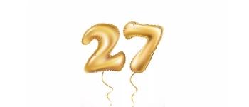 Группе компаний РЭИ исполнилось 27 лет